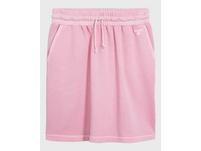 Sunbleached Sweat Skirt