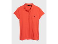 Sommer Piqué Poloshirt