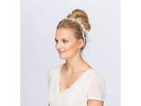 Haarklammern - Crystal Spring