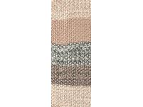 Schal - Warmly Scarf