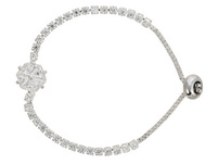 Armband - Sweet Snowflake