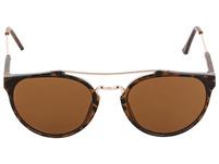 Sonnenbrille - Fancy Beauty