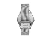 Armani Exchange Herrenuhr