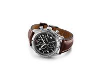 Breitling Herrenuhr Aviator 8 B01 Chronograph 43