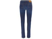 JACOB COHEN Jeans Kimberly Slim Fit