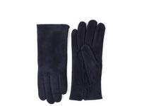 HESTRA Handschuhe Helen aus Haarschafvelours