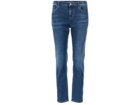 JACOB COHEN Jeans Kimberly Straight
