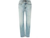 DRYKORN High-Waist Jeans Mom