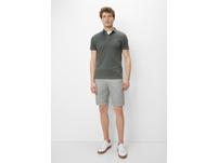 Polo-Shirt Jersey Regular