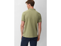 Polo-Shirt Piqué Regular