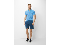 Polo-Shirt Jersey Regular