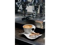 NewWave Caffè Espresso Obertasse