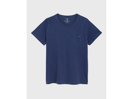 Sunbleached T-Shirt
