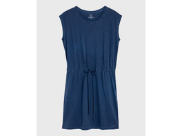 Sunbleached Dress