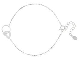 Armband - Lucky Heart