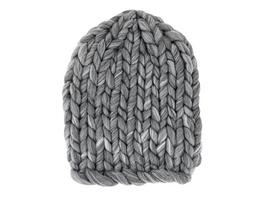Mütze - Big Knit