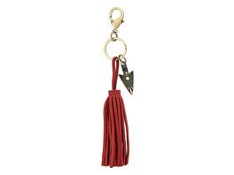 Schlüsselanhänger - Red Arrow