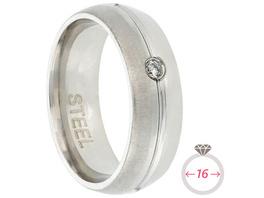 Ring - Unique 16