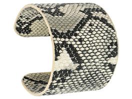 Armreif - Snake Bangle