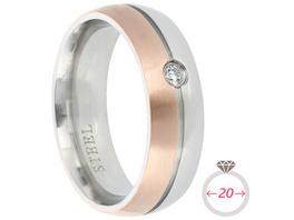 Ring - Charming 20