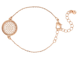 Armband - Fine Ornament