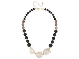 Kette - Elegant Gemstones
