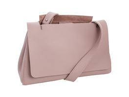 Tasche - Soft Rosé