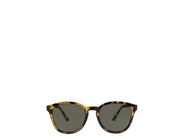 LE SPECS Sonnenbrille Renegade Syrup Tort