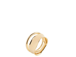 MARIA Vereter Ring Midnight