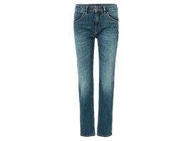 DRYKORN Low Waist Jeans Like