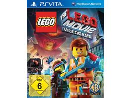 Warner Interactive The LEGO Movie: Videogame