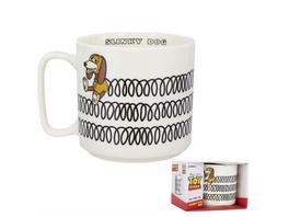 Toy Story - Tasse Slinky Dog