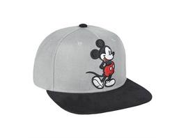 Mickey Mouse - Snapback