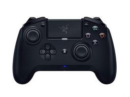 PS4 Razer Raiju Tournament Edition 2019 Controller