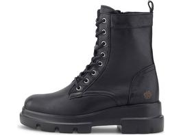 Schnür-Boots KALI