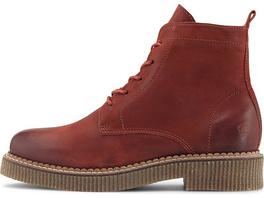 Winter-Boots DELTA 23