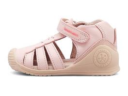 Klett-Sandale SAUVAGE