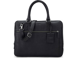 Business-Tasche ANTIQUE AVERY LAPTOPBAG