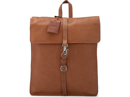 Rucksack ANTIQUE AVERY