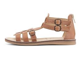 Sandale ROMANA