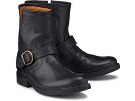 Biker-Boots ELI