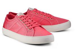 Sneaker ZOE