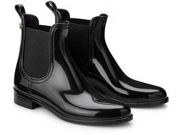 Gummi-Boots COMFY 23