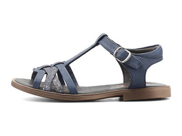 T-Steg-Sandale