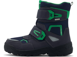 Boots KASPAR-SYMPATEX