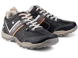Retro-Sneaker