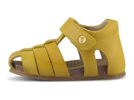 Klett-Sandale ALBY