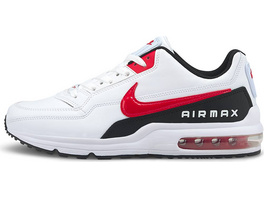 Sneaker AIR MAX LTD 3
