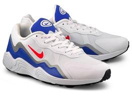 Sneaker ALPHA LITE