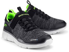Sneaker EQUALIZER 3.0